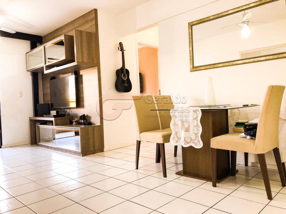 Comprar Apartamentos / Padrão em Maceió apenas R$ 310.000,00 - Foto 4