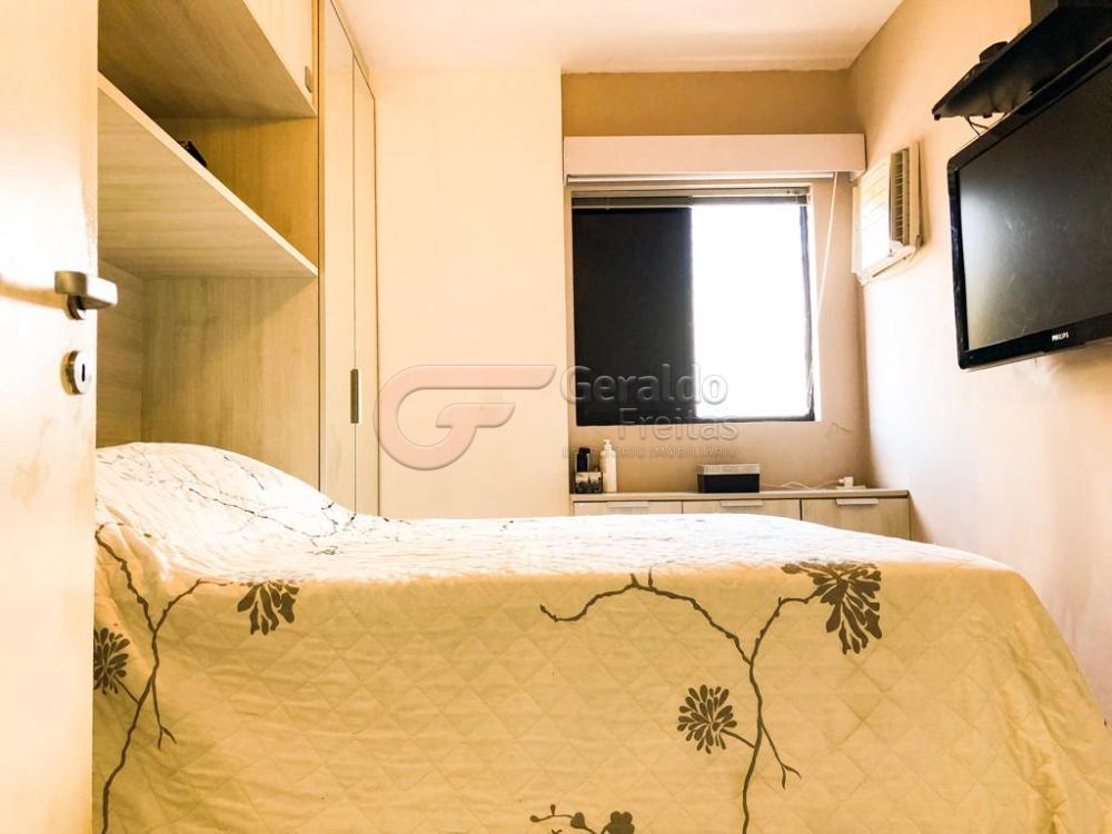 Comprar Apartamentos / Padrão em Maceió apenas R$ 310.000,00 - Foto 11