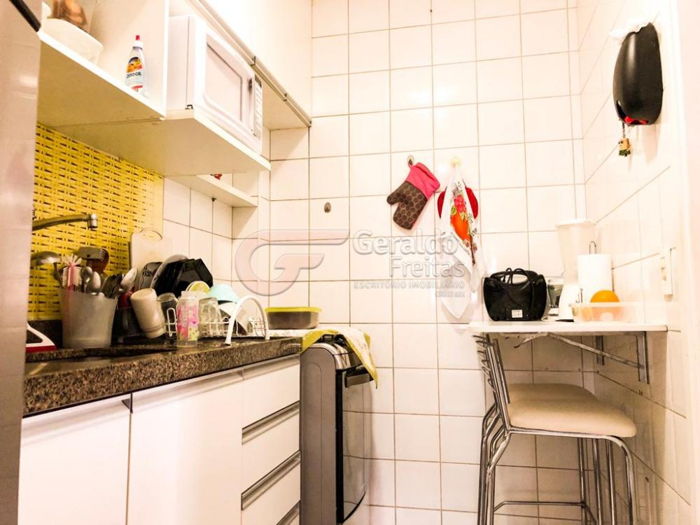Comprar Apartamentos / Padrão em Maceió apenas R$ 310.000,00 - Foto 9