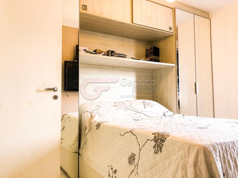 Comprar Apartamentos / Padrão em Maceió apenas R$ 310.000,00 - Foto 10