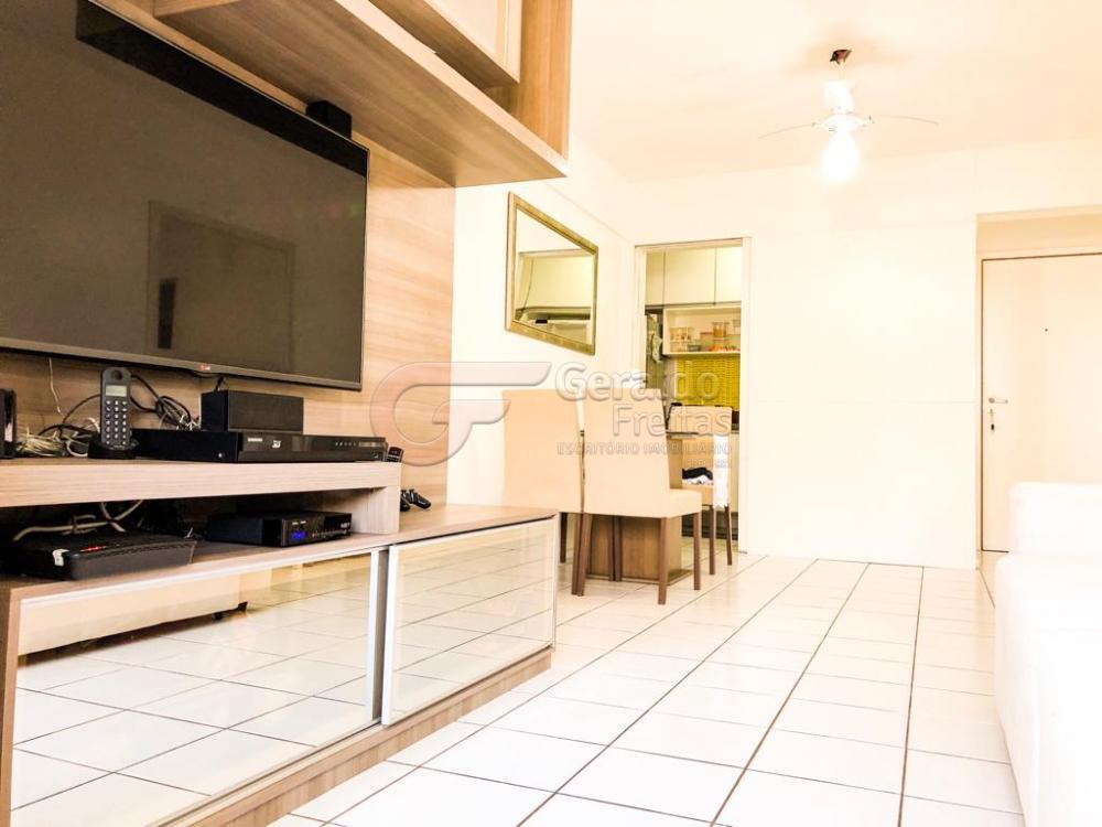 Comprar Apartamentos / Padrão em Maceió apenas R$ 310.000,00 - Foto 6