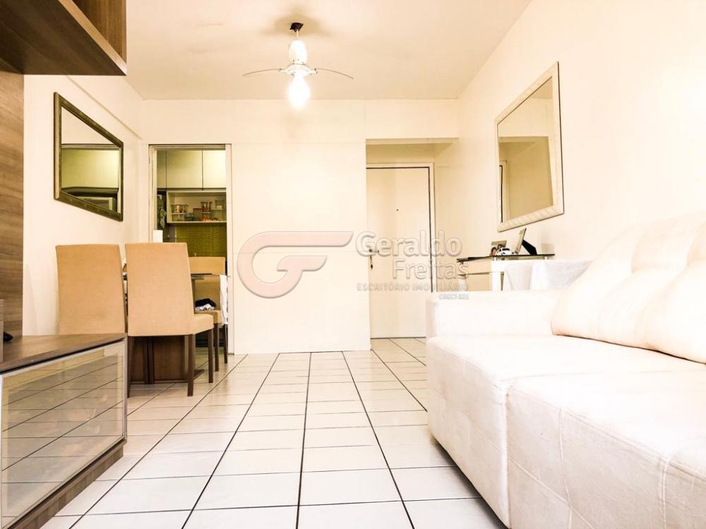 Comprar Apartamentos / Padrão em Maceió apenas R$ 310.000,00 - Foto 7