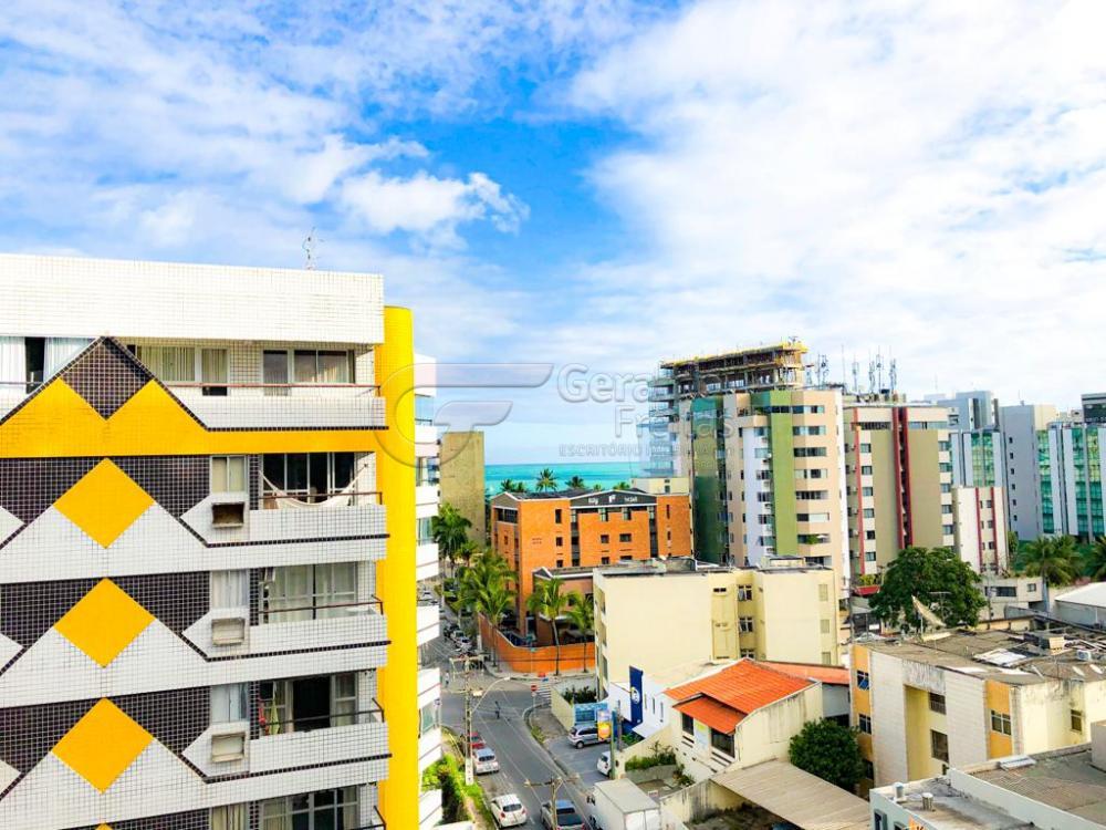 Comprar Apartamentos / Padrão em Maceió apenas R$ 310.000,00 - Foto 17