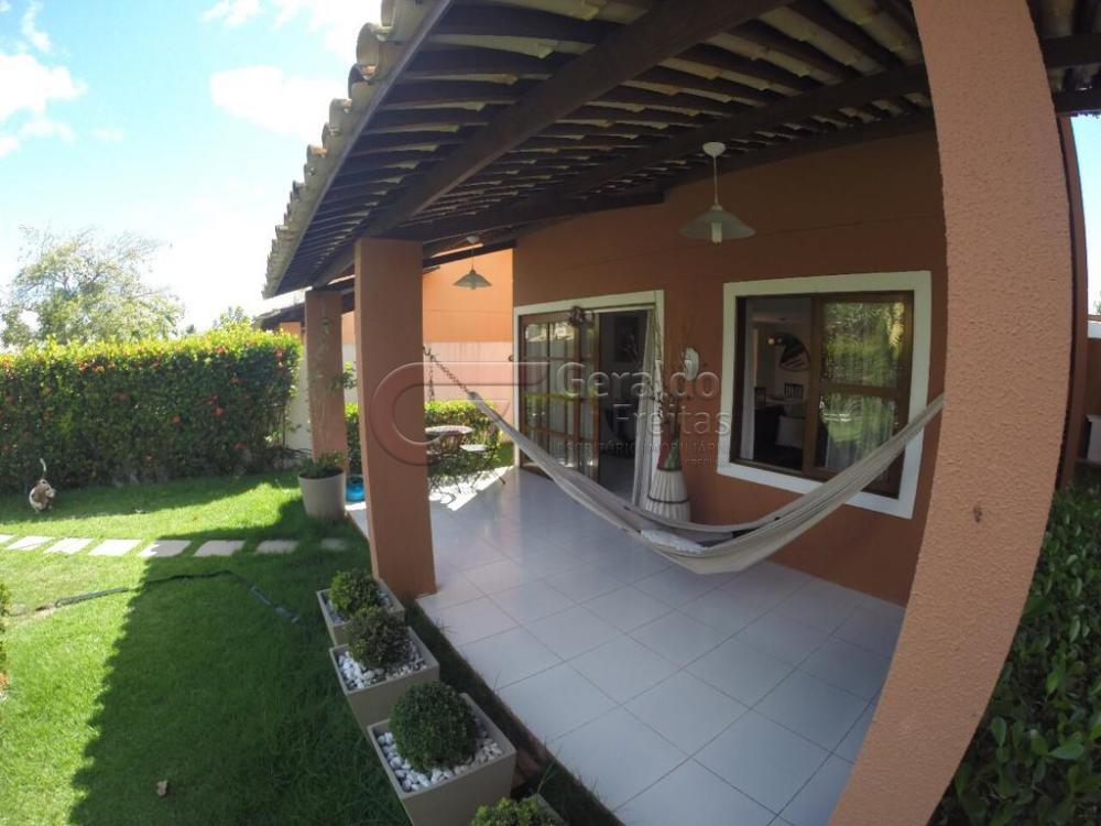 Comprar Casas / Condominio em Maceió apenas R$ 500.000,00 - Foto 3