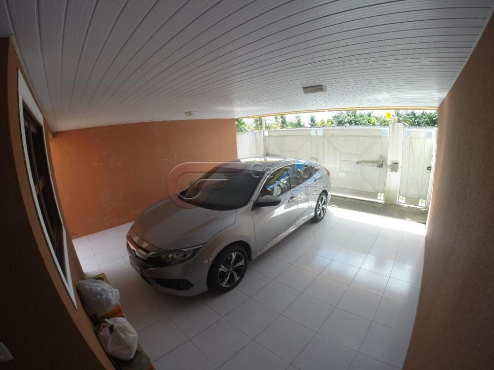 Comprar Casas / Condominio em Maceió apenas R$ 500.000,00 - Foto 4