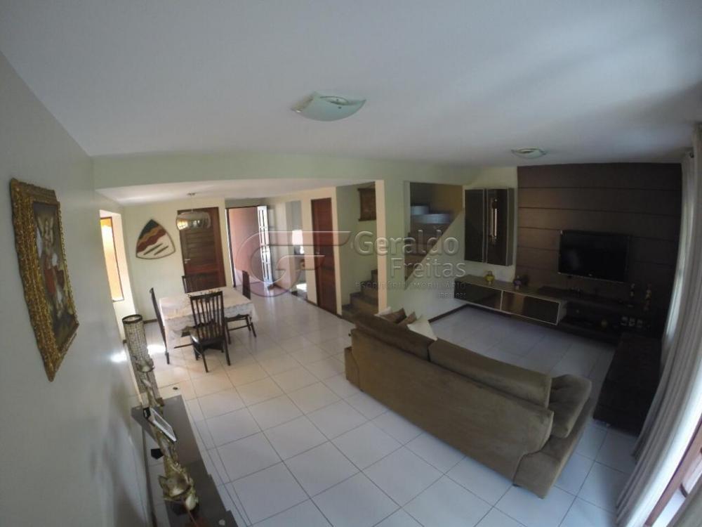 Comprar Casas / Condominio em Maceió apenas R$ 500.000,00 - Foto 5