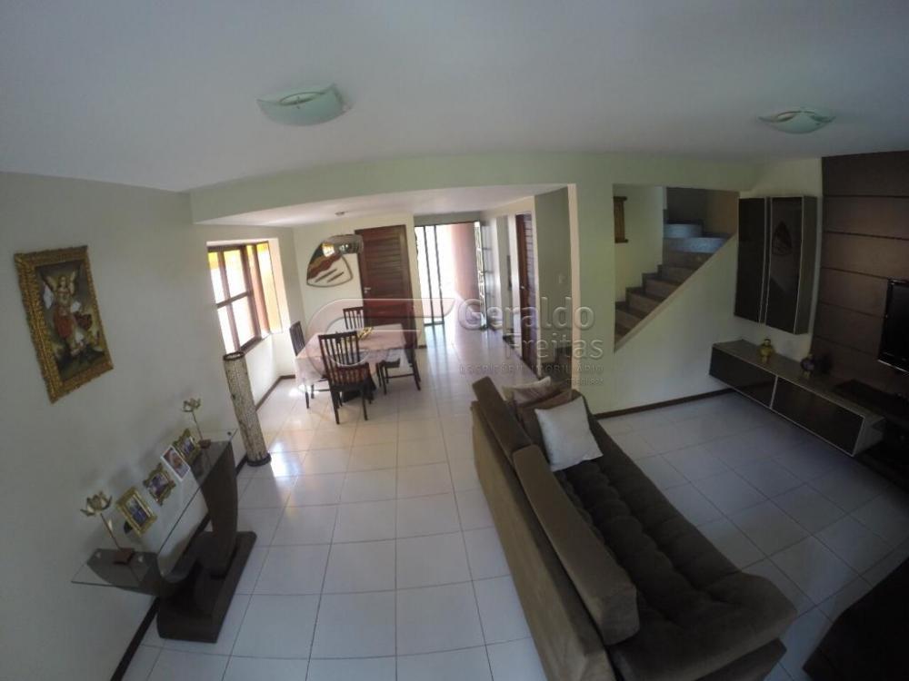 Comprar Casas / Condominio em Maceió apenas R$ 500.000,00 - Foto 6