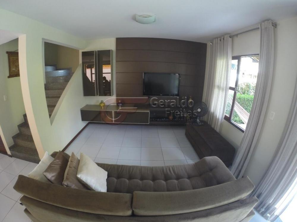 Comprar Casas / Condominio em Maceió apenas R$ 500.000,00 - Foto 7