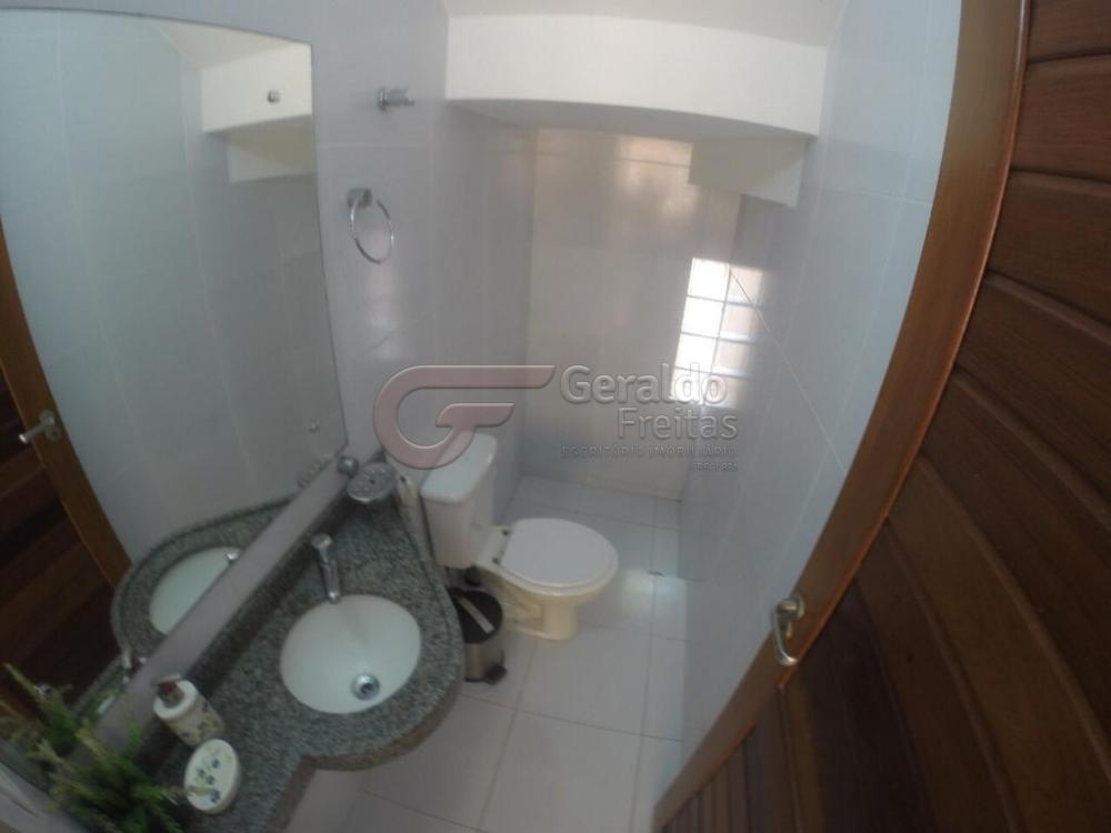Comprar Casas / Condominio em Maceió apenas R$ 500.000,00 - Foto 8