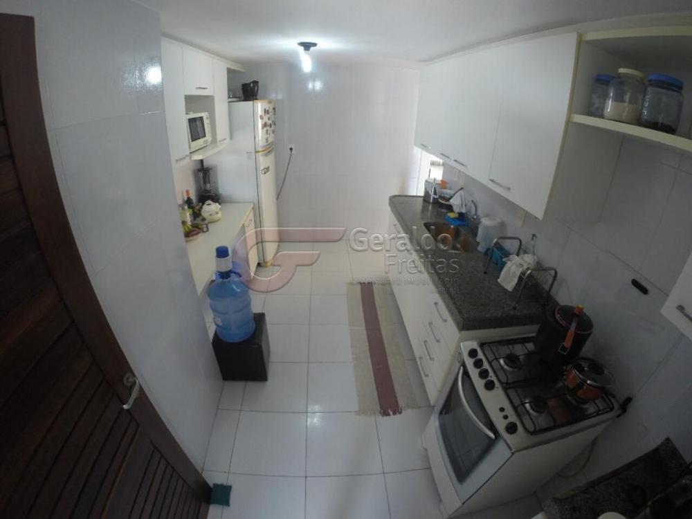 Comprar Casas / Condominio em Maceió apenas R$ 500.000,00 - Foto 9