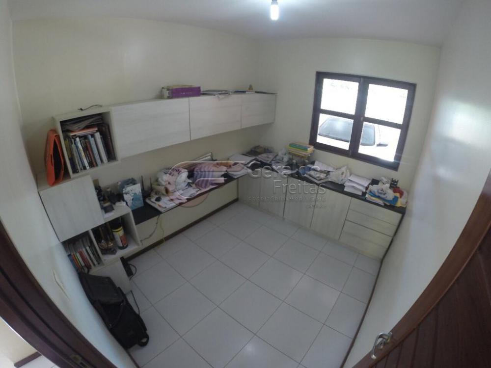 Comprar Casas / Condominio em Maceió apenas R$ 500.000,00 - Foto 10