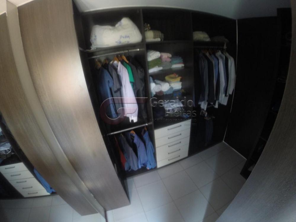 Comprar Casas / Condominio em Maceió apenas R$ 500.000,00 - Foto 13
