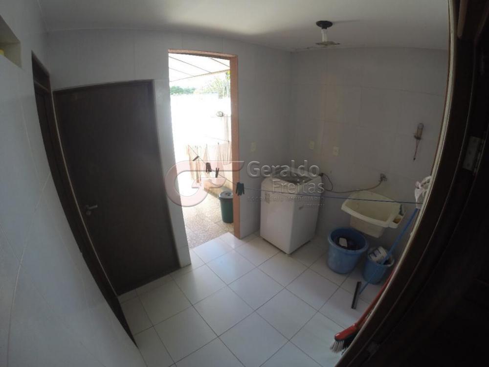 Comprar Casas / Condominio em Maceió apenas R$ 500.000,00 - Foto 18
