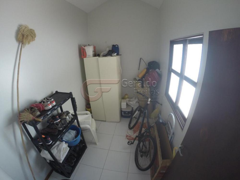Comprar Casas / Condominio em Maceió apenas R$ 500.000,00 - Foto 19