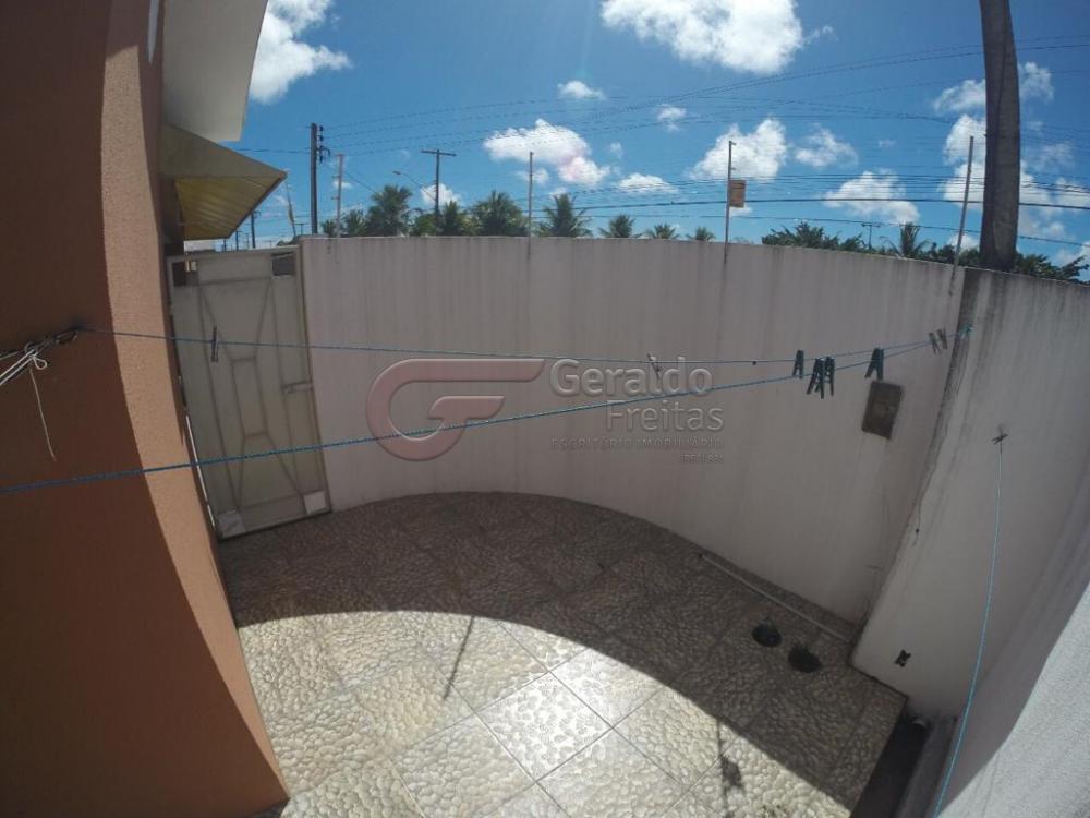 Comprar Casas / Condominio em Maceió apenas R$ 500.000,00 - Foto 21