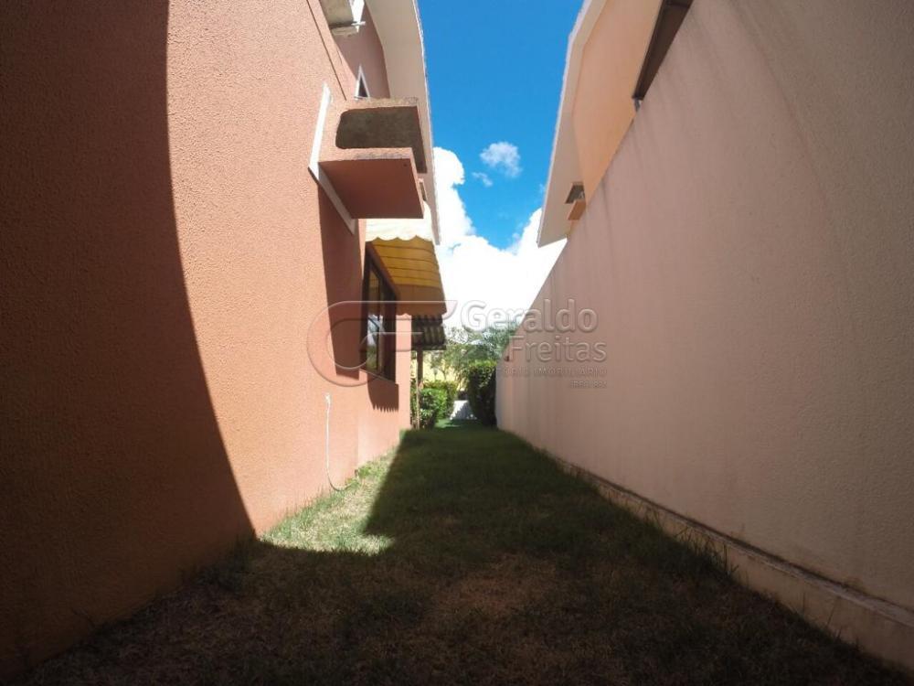 Comprar Casas / Condominio em Maceió apenas R$ 500.000,00 - Foto 22