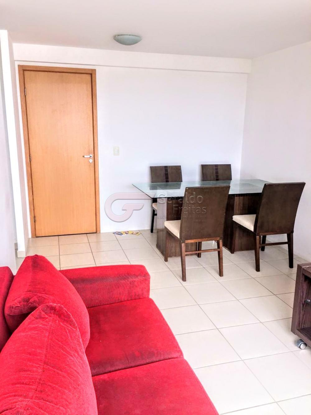 Comprar Apartamentos / Padrão em Maceió apenas R$ 190.000,00 - Foto 1