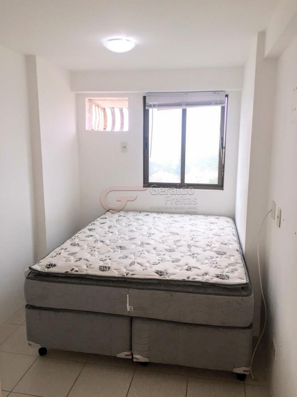 Comprar Apartamentos / Padrão em Maceió apenas R$ 190.000,00 - Foto 5