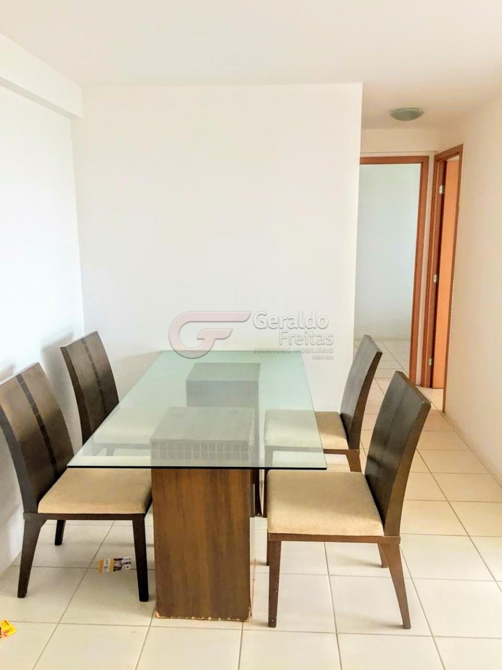Comprar Apartamentos / Padrão em Maceió apenas R$ 190.000,00 - Foto 2