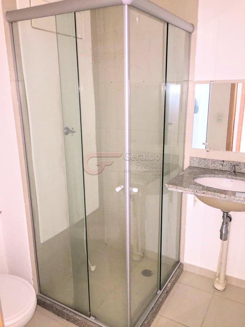 Comprar Apartamentos / Padrão em Maceió apenas R$ 190.000,00 - Foto 6