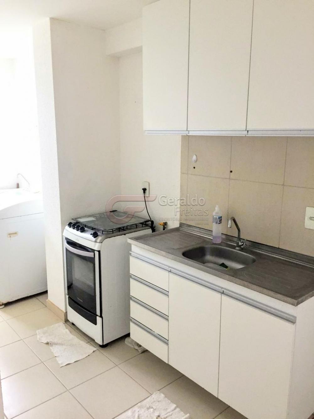 Comprar Apartamentos / Padrão em Maceió apenas R$ 190.000,00 - Foto 7