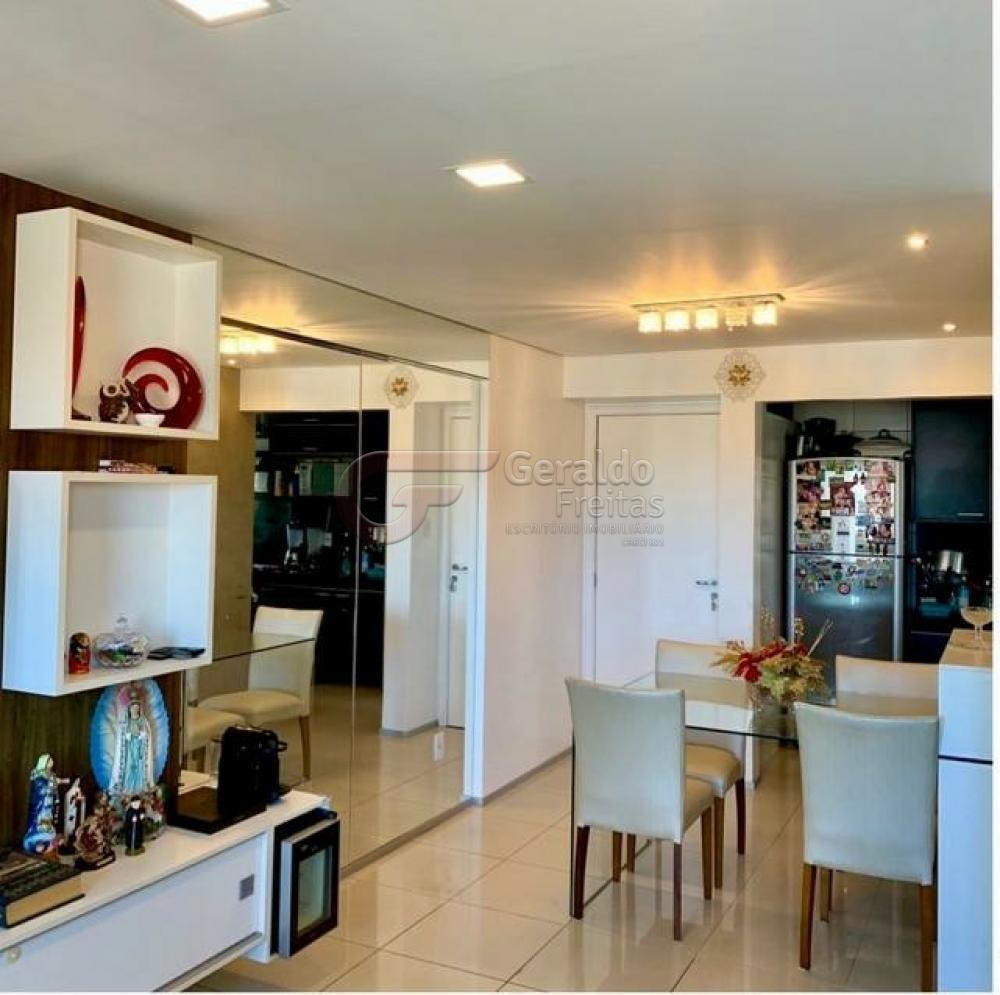 Comprar Apartamentos / Padrão em Maceió apenas R$ 340.000,00 - Foto 2
