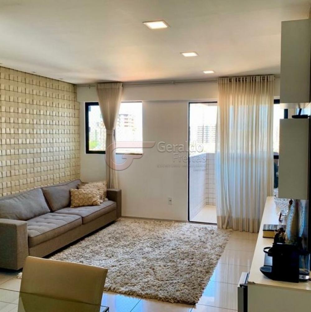 Comprar Apartamentos / Padrão em Maceió apenas R$ 340.000,00 - Foto 4
