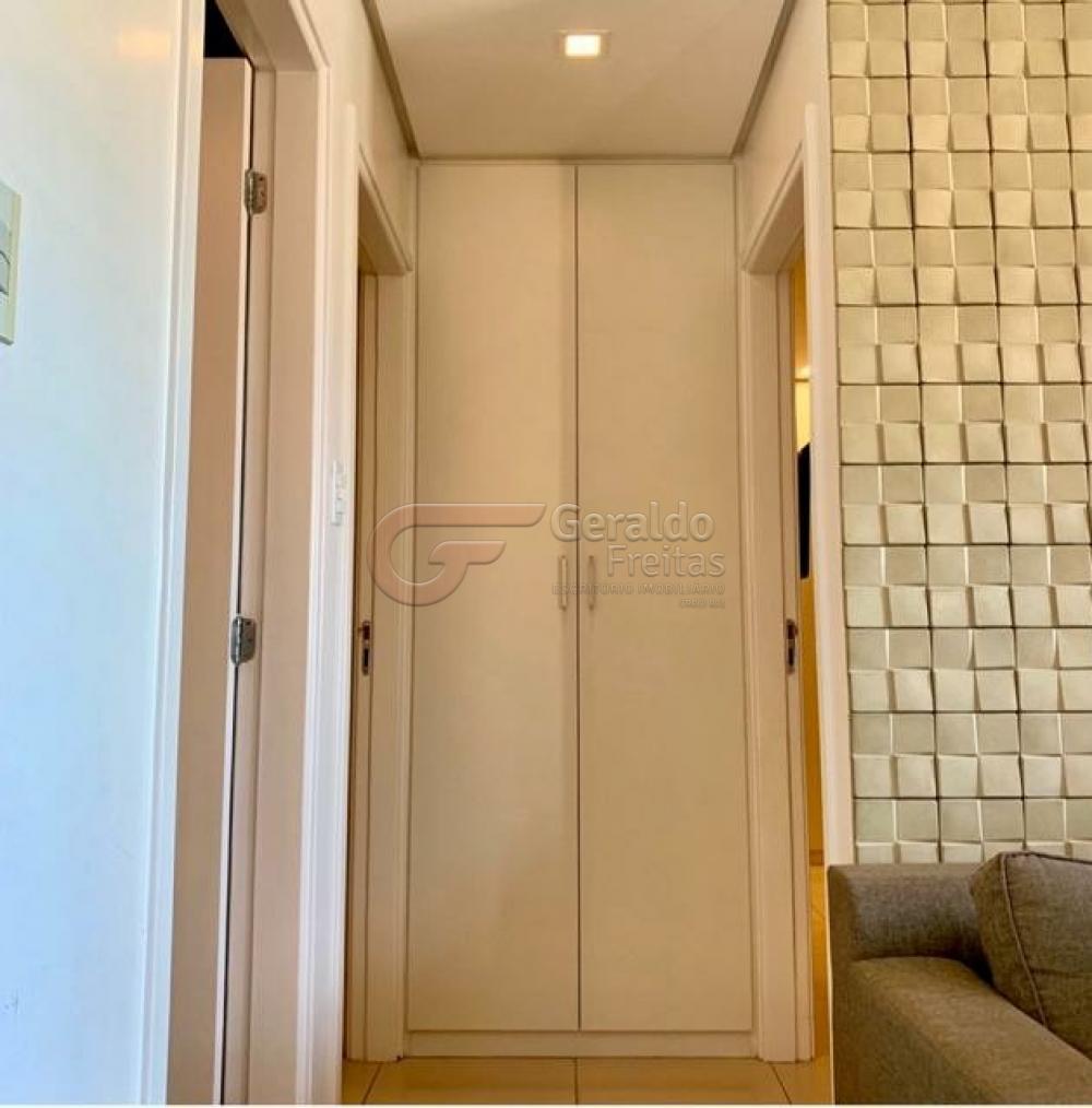 Comprar Apartamentos / Padrão em Maceió apenas R$ 340.000,00 - Foto 5