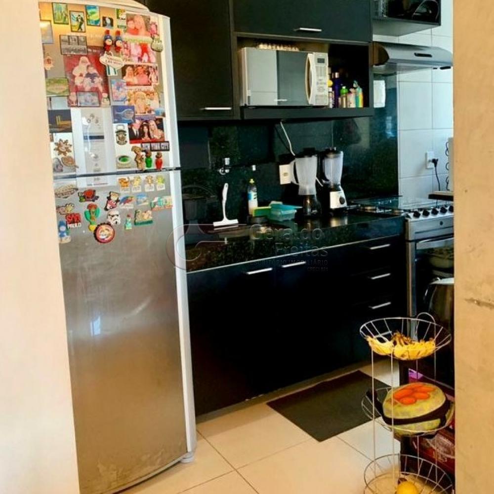 Comprar Apartamentos / Padrão em Maceió apenas R$ 340.000,00 - Foto 6