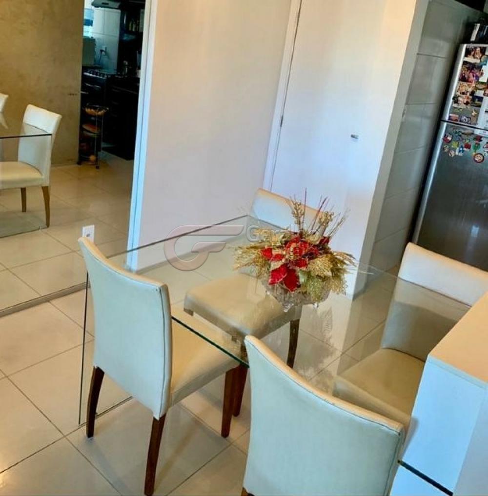 Comprar Apartamentos / Padrão em Maceió apenas R$ 340.000,00 - Foto 7