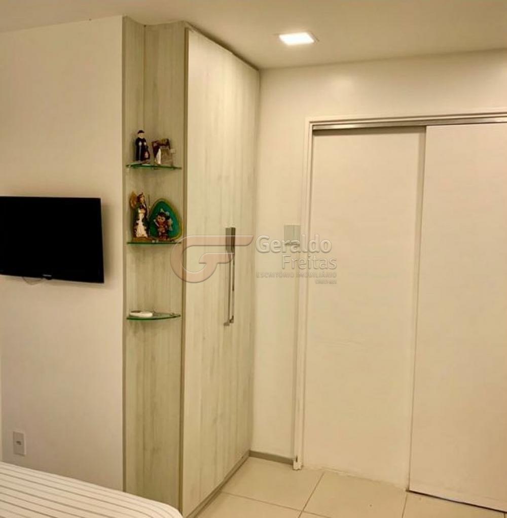 Comprar Apartamentos / Padrão em Maceió apenas R$ 340.000,00 - Foto 10