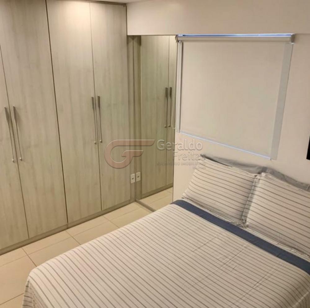 Comprar Apartamentos / Padrão em Maceió apenas R$ 340.000,00 - Foto 8