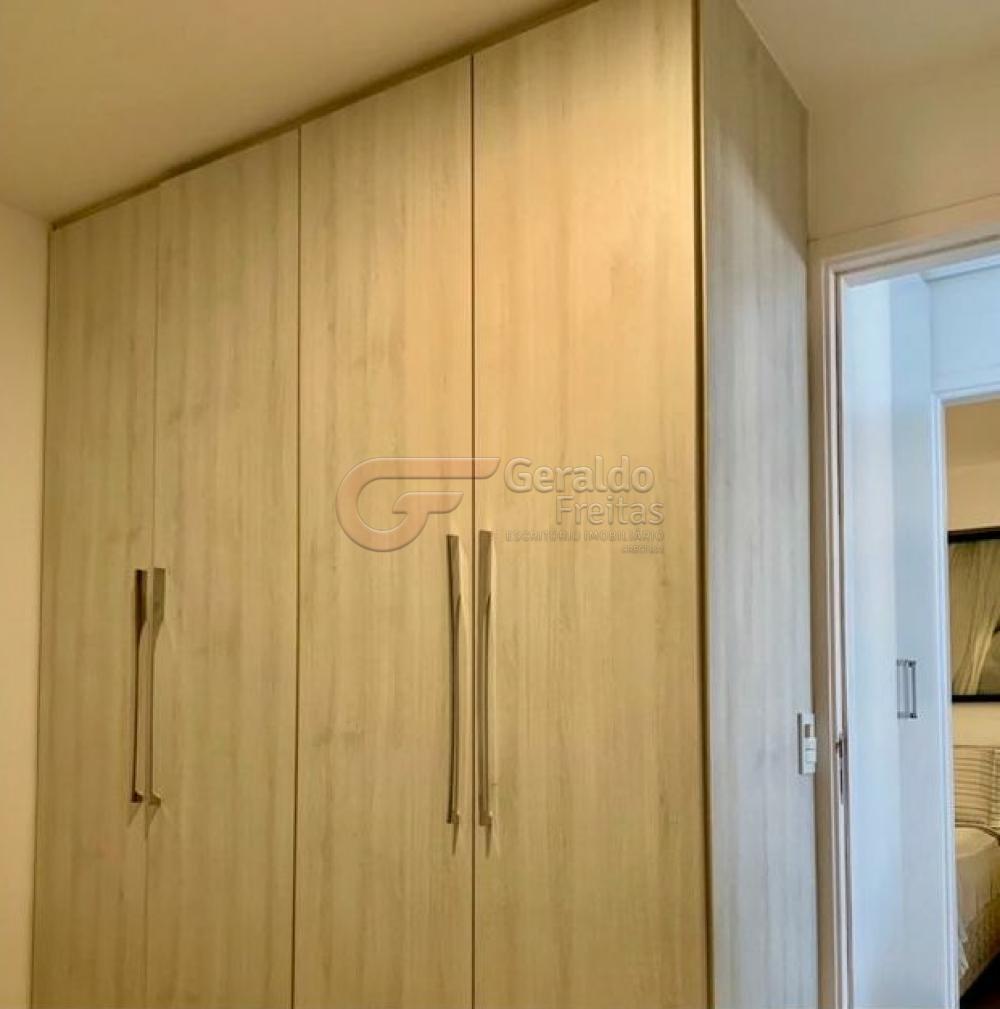 Comprar Apartamentos / Padrão em Maceió apenas R$ 340.000,00 - Foto 13