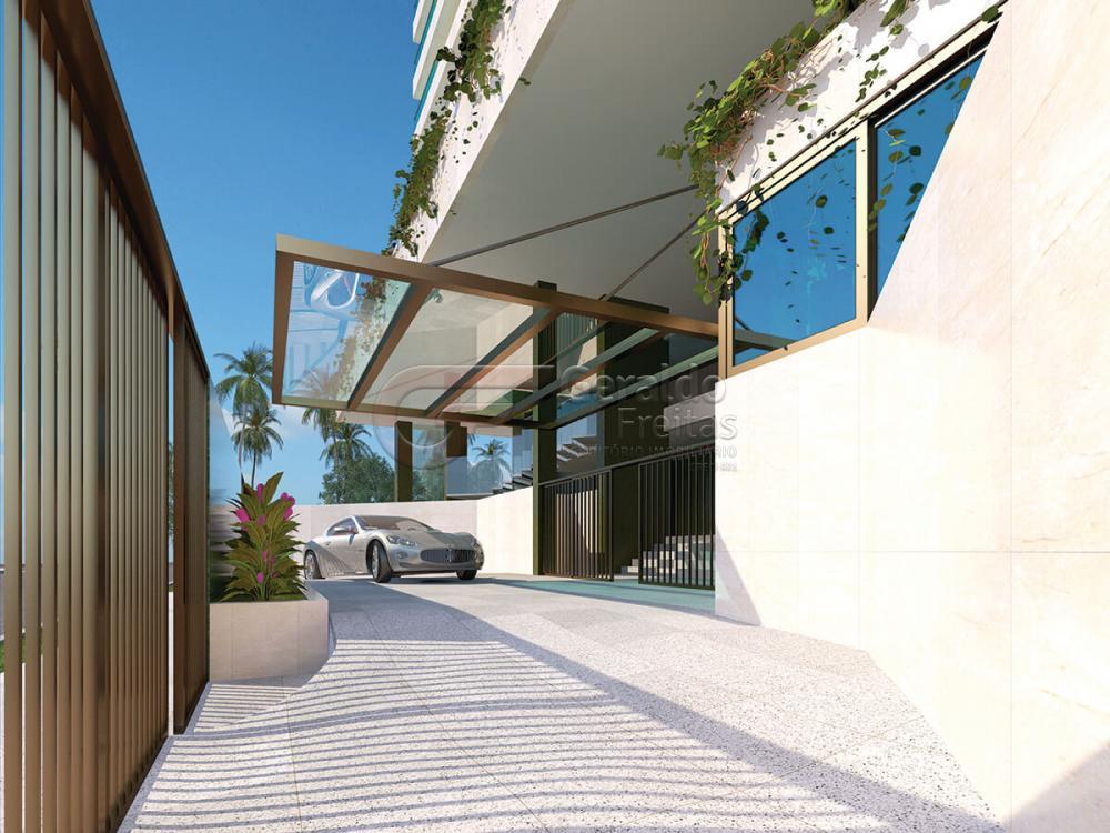 Comprar Apartamentos / Padrão em Maceió apenas R$ 4.964.000,00 - Foto 16