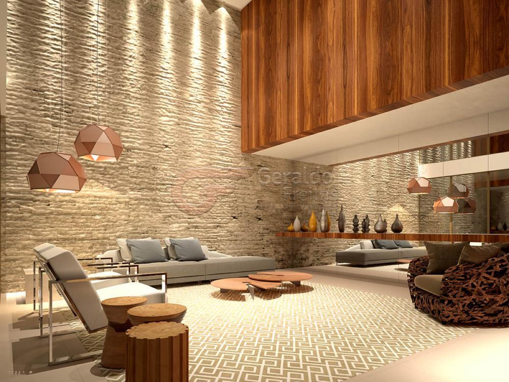 Comprar Apartamentos / Padrão em Maceió apenas R$ 4.964.000,00 - Foto 15