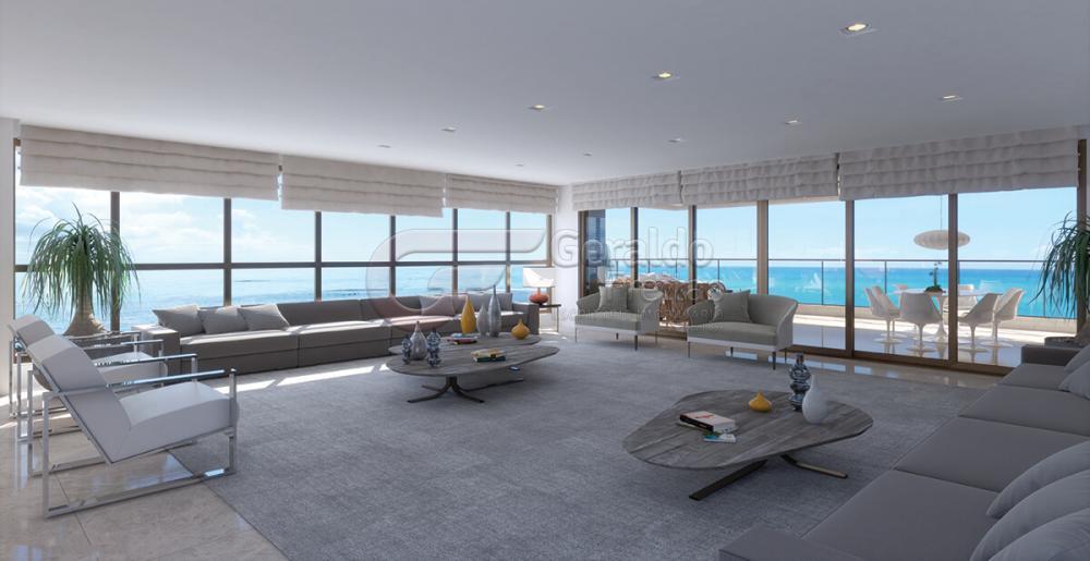 Comprar Apartamentos / Padrão em Maceió apenas R$ 4.964.000,00 - Foto 2