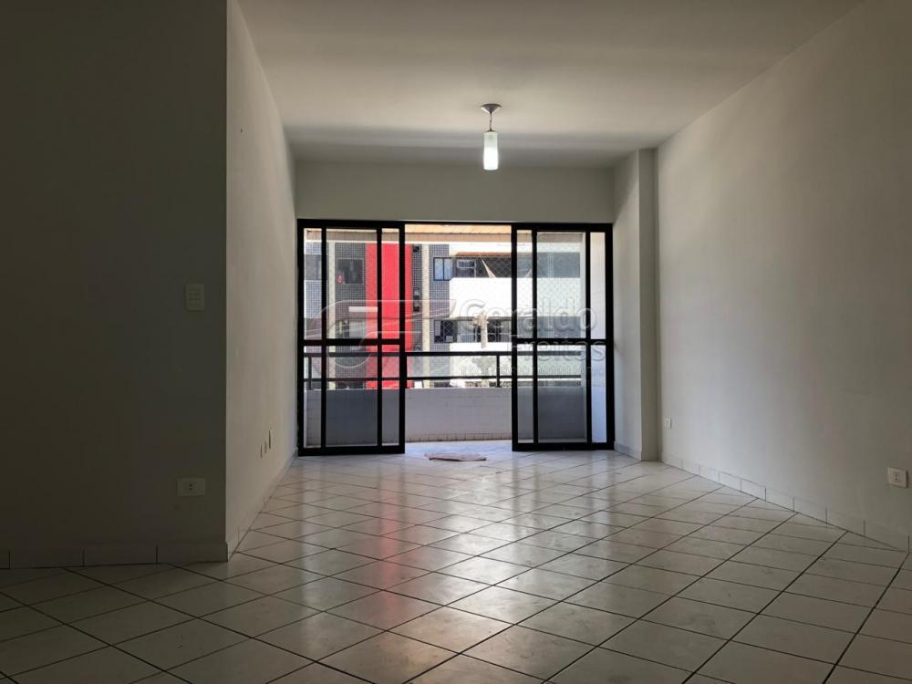 Comprar Apartamentos / Padrão em Maceió apenas R$ 599.000,00 - Foto 1