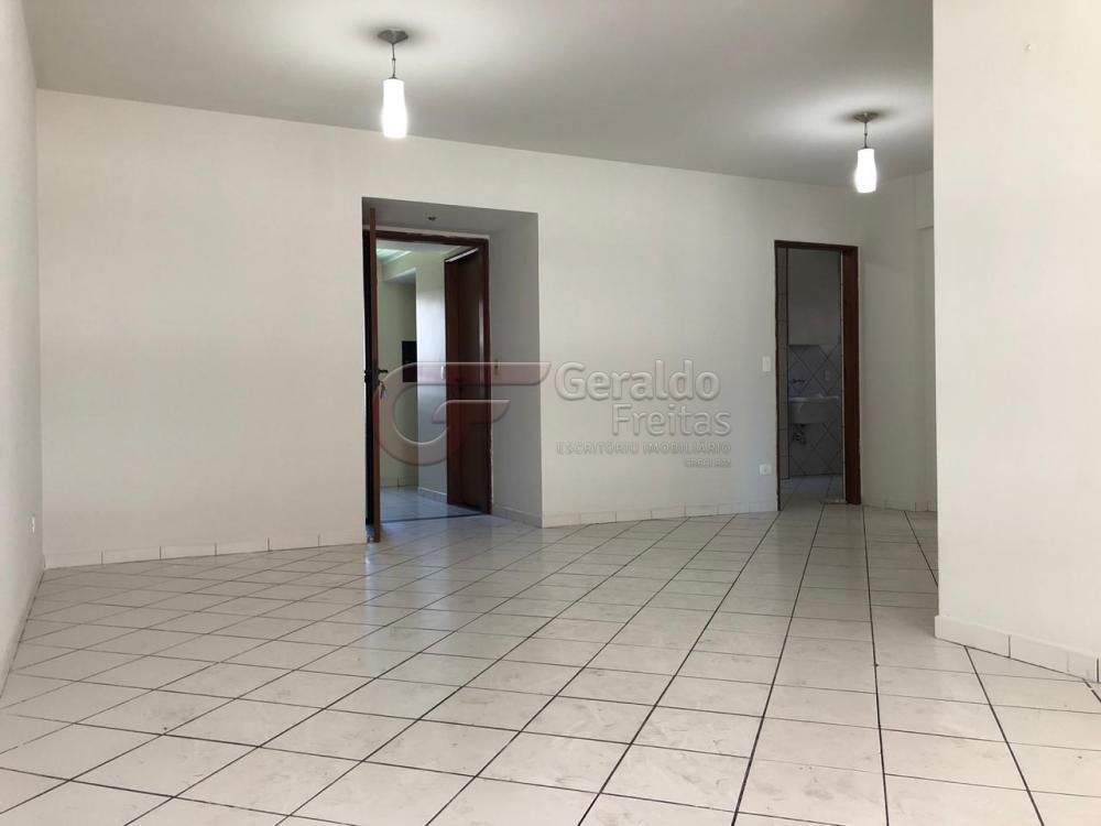 Comprar Apartamentos / Padrão em Maceió apenas R$ 599.000,00 - Foto 2