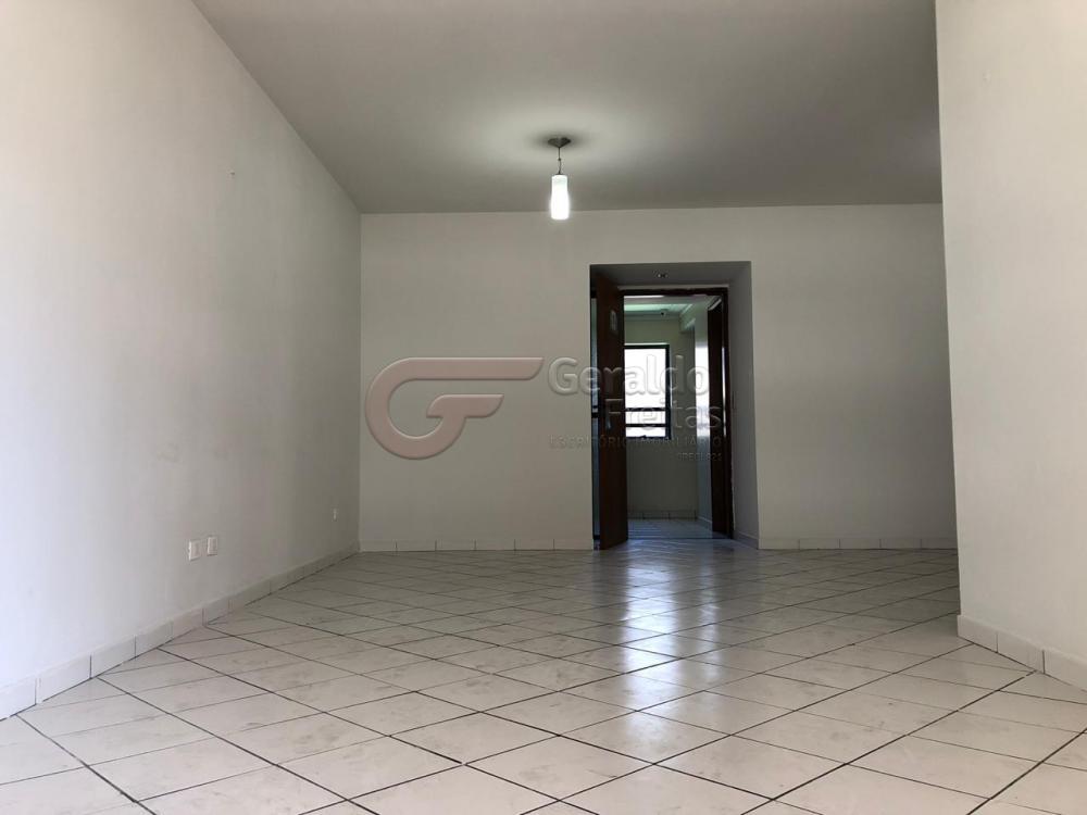 Comprar Apartamentos / Padrão em Maceió apenas R$ 599.000,00 - Foto 3