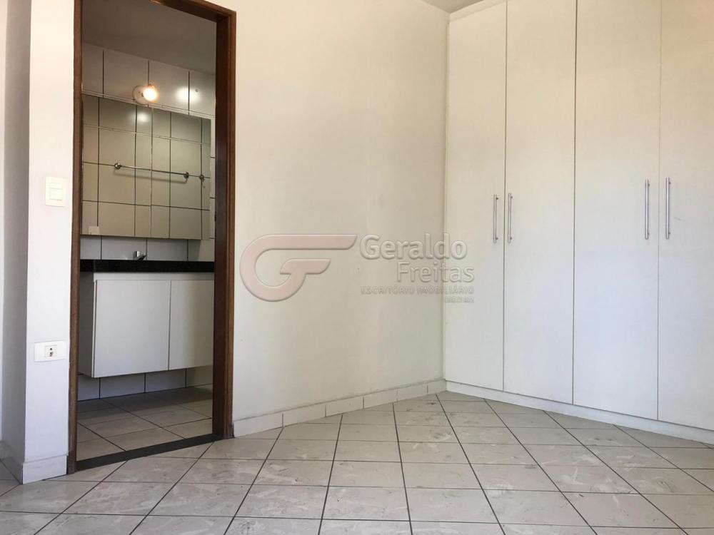 Comprar Apartamentos / Padrão em Maceió apenas R$ 599.000,00 - Foto 4