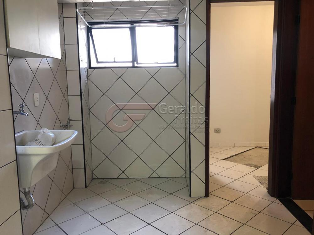 Comprar Apartamentos / Padrão em Maceió apenas R$ 599.000,00 - Foto 6