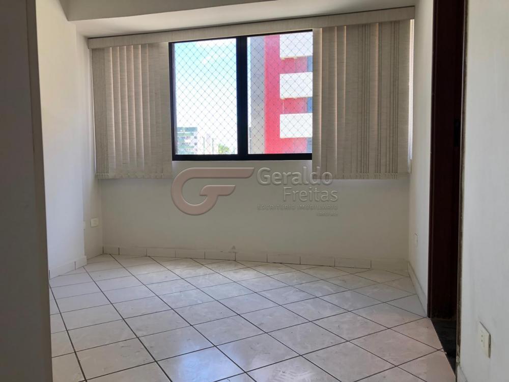 Comprar Apartamentos / Padrão em Maceió apenas R$ 599.000,00 - Foto 9