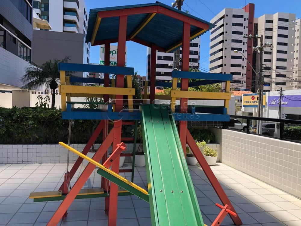 Comprar Apartamentos / Padrão em Maceió apenas R$ 599.000,00 - Foto 18