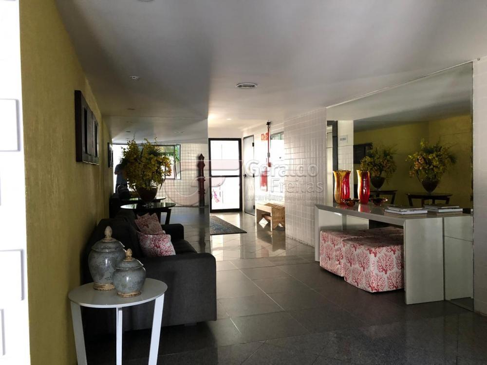 Comprar Apartamentos / Padrão em Maceió apenas R$ 599.000,00 - Foto 17