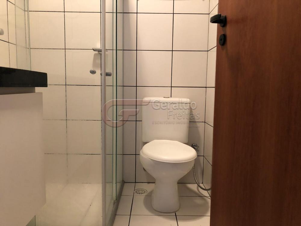 Comprar Apartamentos / Padrão em Maceió apenas R$ 599.000,00 - Foto 13