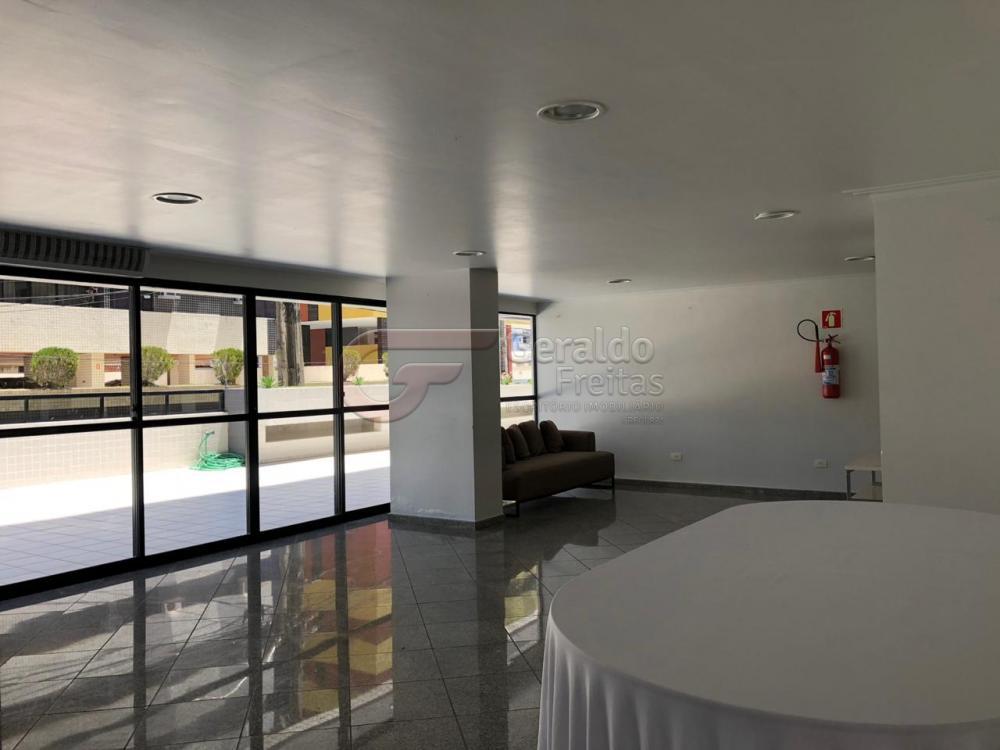 Comprar Apartamentos / Padrão em Maceió apenas R$ 599.000,00 - Foto 14