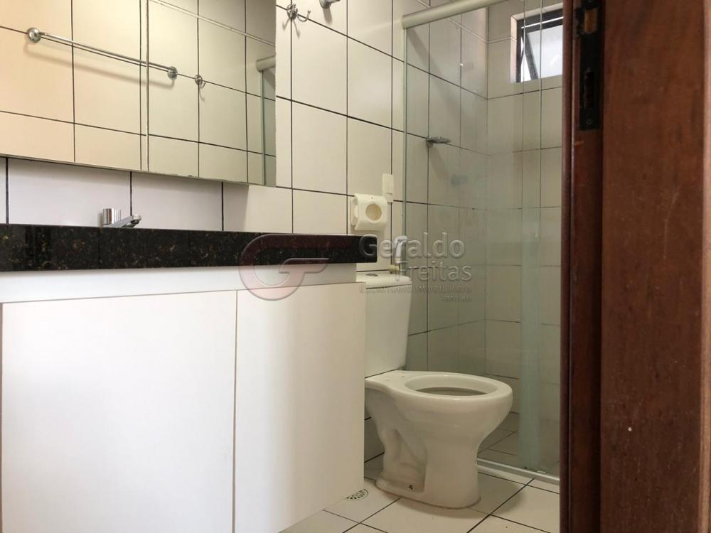 Comprar Apartamentos / Padrão em Maceió apenas R$ 599.000,00 - Foto 15
