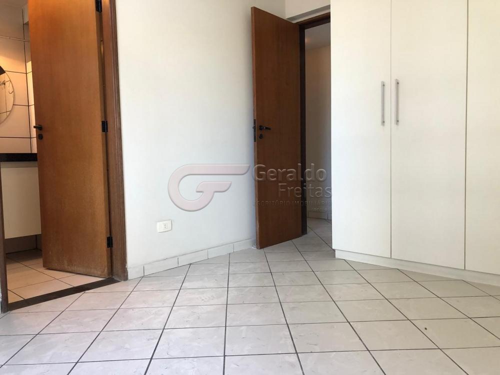 Comprar Apartamentos / Padrão em Maceió apenas R$ 599.000,00 - Foto 16