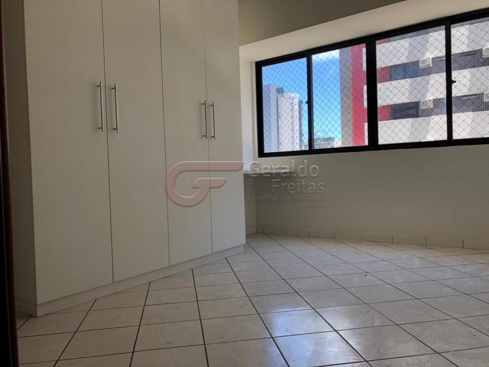 Comprar Apartamentos / Padrão em Maceió apenas R$ 599.000,00 - Foto 12