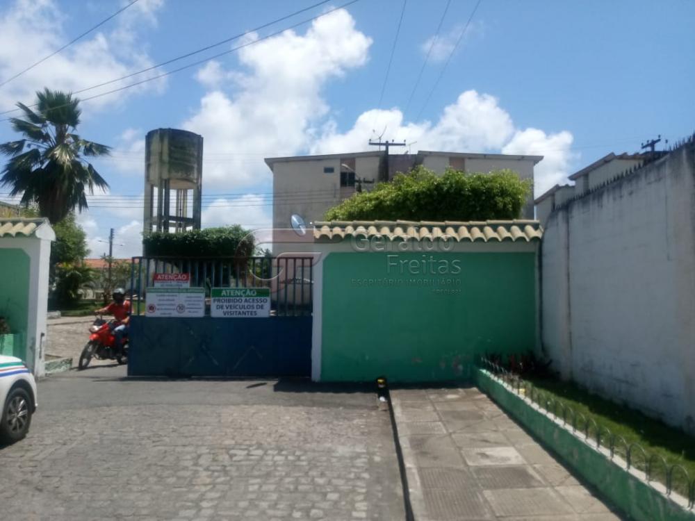 Comprar Apartamentos / 02 quartos em Maceió apenas R$ 130.000,00 - Foto 2